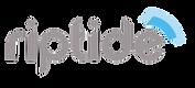 Riptide Logo.png