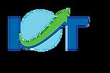 iot logo.png