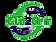 Cln2Grn Logo.png