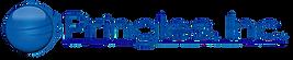 Pringles Logo.png