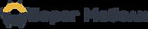 logo-bereg1.png
