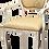 Thumbnail: Кресло №11 массив бука