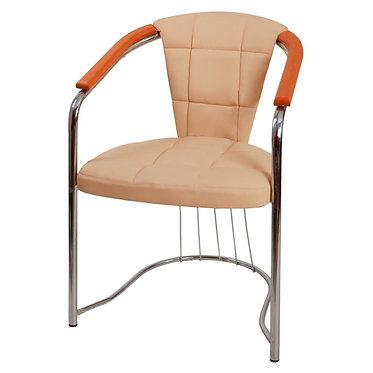 """Кресло """"Соната  комфорт"""""""