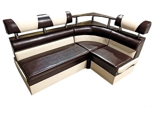 """Кухонный  диван """"Уют-3"""""""