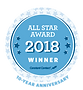 Copy of CTCT-2018-AllStar_2018-AllStar-l