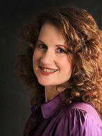Lauren Zalkind, Personal Organizer