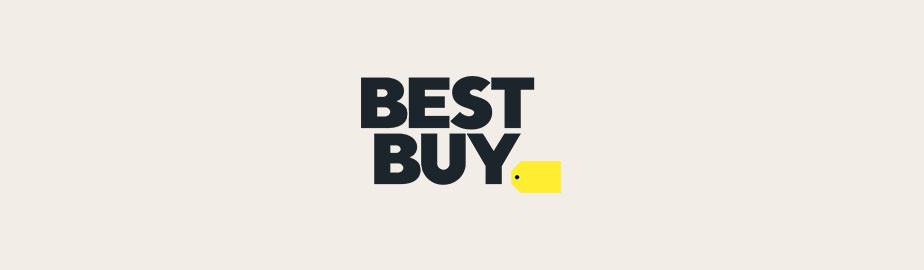 brand name best buy