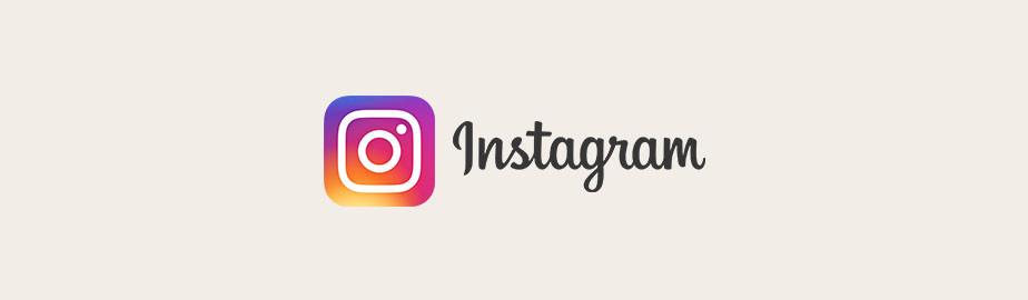 brand name instagram