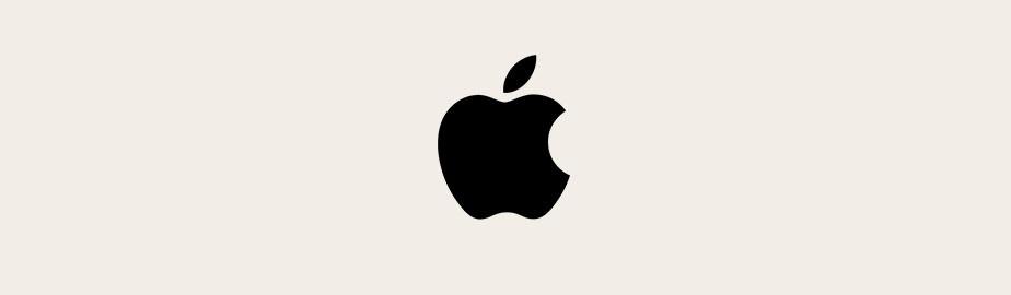 brand name apple