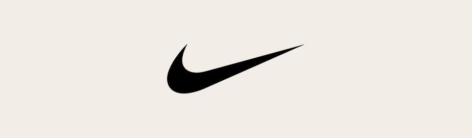 brand name nike