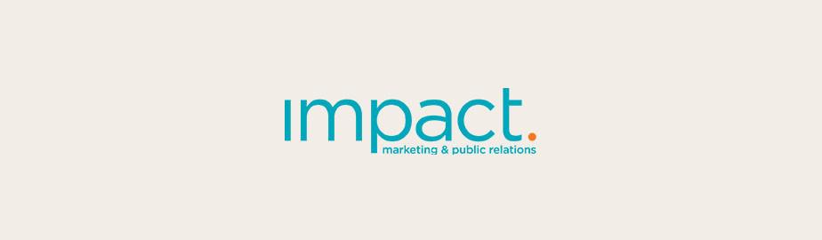 brand name impact