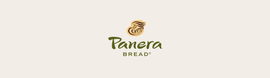 brand name panera