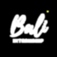 Bali Internship logo wit.png