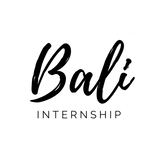 Bali Internship logo zwart.png