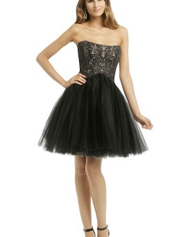 Rent a Fab Dress Starting at $30 from Rent the Runway
