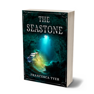 The Seastone.png