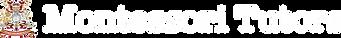 montessori_tutor_logo.png