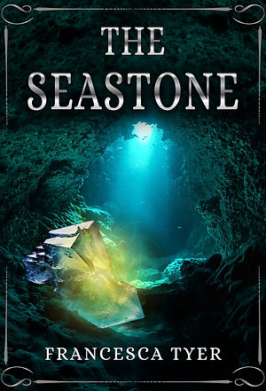 The Seastone small (1).jpg