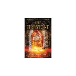 The Firestone