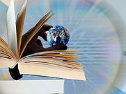 Books-can-show-you-the-world-the-one-you