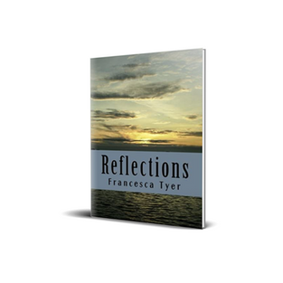 Cover image for Reflections