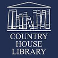 Country-House-Library-Vintage-Books-Logo-Small_180x.jpg