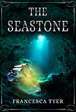 The Seastone small.jpg