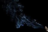 pexels-pixabay-52732_edited.png