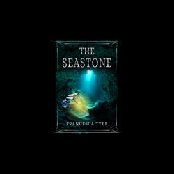 The Seastone