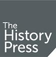 historypress-logo.png