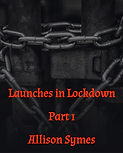 Feature-Image-Launches-In-Lockdown-Part-