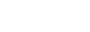 Prog-logo-black-768x278-1.webp