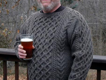 Scottish Ale for Females