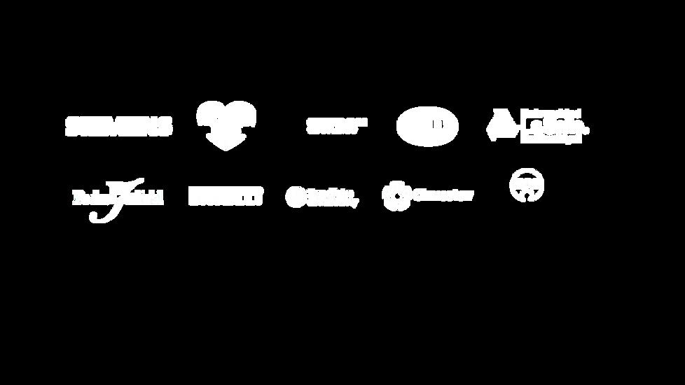 logos 3G.png