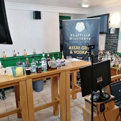 January Cocktail Bar 3.jpg