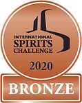 ISC_2020_Medals_Bronze.jpg