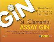 St Clem Label.jpeg