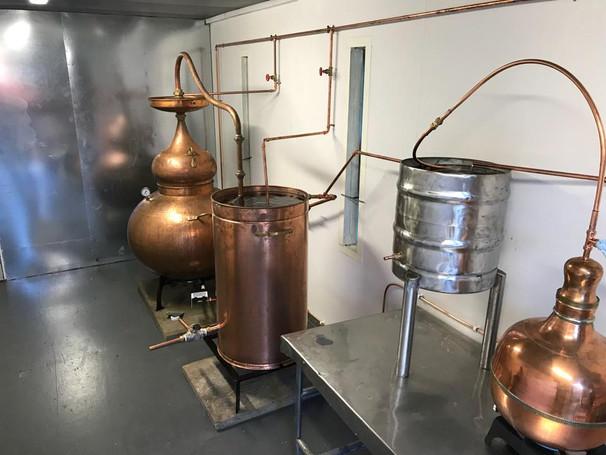 Distillery1.jpg
