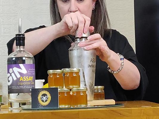 Cocktail making 3.jpg
