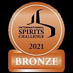 ISC 2021 Medals_Bronze.png