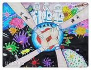 US12005::Yifan Hu::CN::Against the Epidemic