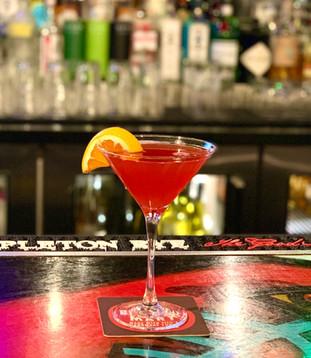 King Creole Martini.jpg