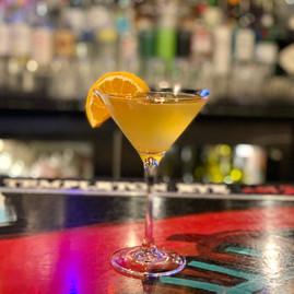 Fishbone's Martini.jpg