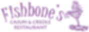 Fishbones Purple Logo.png