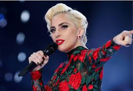 Lady Gaga en fibromyalgie: een reflectie.