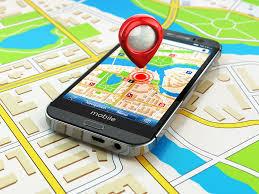 Wat als... je eigen GPS het laat afweten?