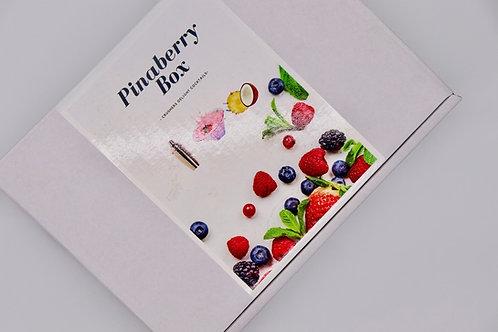 Pinaberry Mix Box