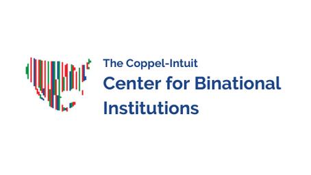 The Center for Binational Institutions (CBI)