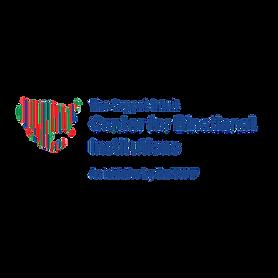 CBI Logos (4).png