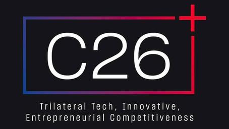 C26+ Workshop